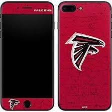 Buy Nfl Atlanta Falcons Iphone 7 Plus Skin Atlanta Falcons Alternate Distressed Vinyl Decal Skin For Your Iphone 7 Plus In Cheap Price On Alibaba Com