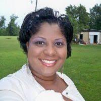 Benita Smith (beeoct14) on Pinterest