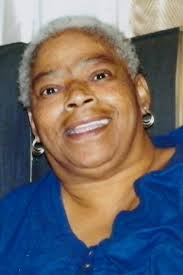 Blanche Smith Obituary - Timonium, MD