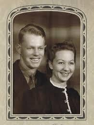 Harriet Valora Webster (Butler) (1919 - 2008) - Genealogy