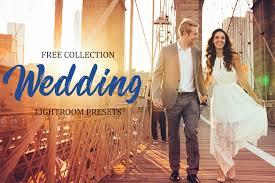 free wedding lightroom presets uxfree