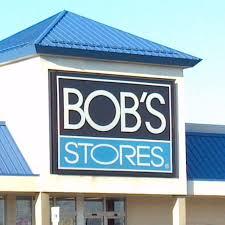 find a bob s s