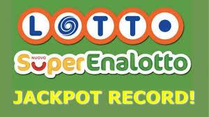 Estrazioni del Lotto e Superenalotto oggi: risultati, quote ...