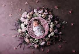 Ida-Rose Photography - Home | Facebook