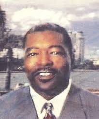 Eugene Johnson, Sr (1950-2019) - Find A Grave Memorial