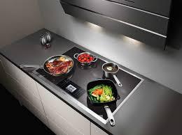 Bếp Hải Linh chuyên cung cấp bếp từ Đức giá tốt - Thế giới bếp từ