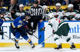 Minnesota Wild: Dmitrij Jaskin available and worth a call?