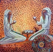 ethiopian art dm ethiopia