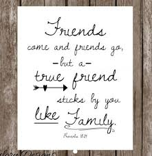 pin by michelle baugham on friends bible verses about friendship