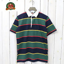 light weight rugby shirts