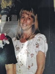 Myra Martin - Obituary