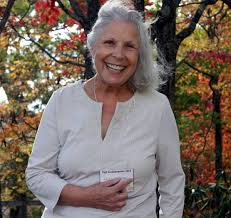 Share Obituary for Wendy Johnston   McDonough, GA
