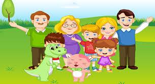 Top 7 kênh YouTube học tiếng Anh trực tuyến miễn phí cho bé