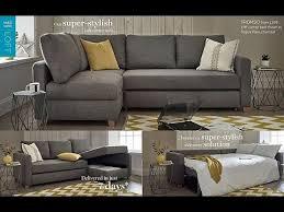 top 10 sofa beds modern sleeper sofas