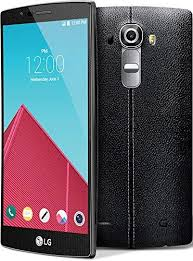 lg g4 h810 gsm unlocked android 4g lte