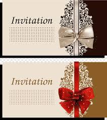 Boda Invitacion Plantilla Matrimonio Tarjetas De Regalo Diverso