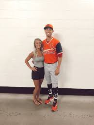 """Luke Weaver on Twitter: """"What a fun #PlayersWeekend! Great series win and  always a great time with my home slice @mrsdreamweava #dream… """""""