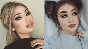 best makeup tutorial insram
