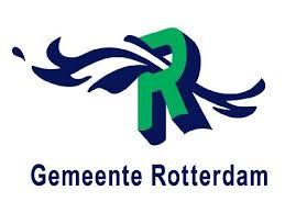 Schie-Route | Gemeente Rotterdam