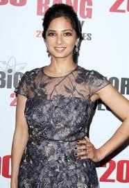 Aarti Mann   The Big Bang Theory Wiki   Fandom