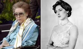 Royal news: How Princess Margaret complained about 'unbearable' final days    Royal   News   Express.co.uk