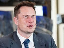 crazy and brilliant elon musk quotes business insider