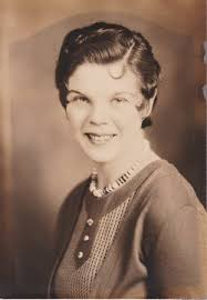 Ruth Adeline Brown Hovland (1911-2002) - Find A Grave Memorial