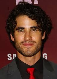 Darren Criss - Wikipedia