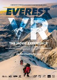 Everest VR - The Movie Experience (2019 ...