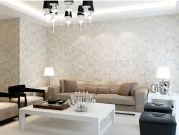 wallpapers for living room design ideas