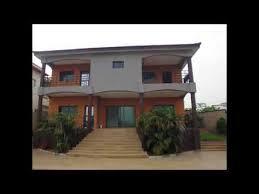 vente d une très belle villa duplex 8