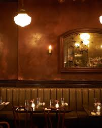 louie chan new york restaurant