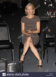Penelope Ann Miller, at the Commendation from The City of Los Angeles Stock  Photo - Alamy