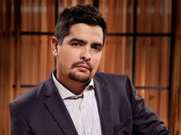 11 Things You Didn't Know About Aarón Sánchez — Chopped After ...