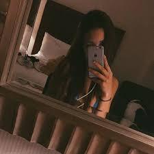 Adriana Holmes (@Adriana_holmess) | Twitter