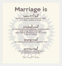 marriage parents quotes wedding bible quotes