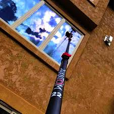 A.D. Window cleaning - Home   Facebook