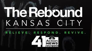 The Rebound Kansas City: Helping Kansas City come together to chart our  course forward