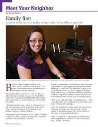 Lawyer Abigail Johnston - Orlando, FL Attorney - Avvo