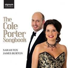 Key Bpm For Don T Fence Me In By Cole Porter Sarah Fox James Burton Tunebat