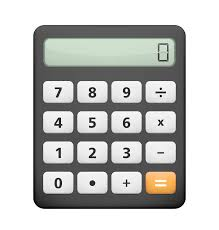 Calculators   Compass