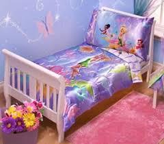 disney tinkerbell fairies toddler