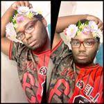 Byron Nichols Facebook, Twitter & MySpace on PeekYou