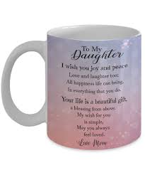 special love quote for daughter from mother i love my daughter