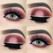 23 stunning prom makeup ideas to enhance your beauty page 2 of 2 stayglam