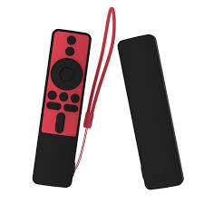 Full covers for xiaomi mi tv box s bluetooth wifi smart remote ...