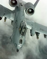 Файл:A-10 Thunderbolt flight.jpg