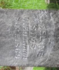Adeline Bryant Sims (1828-1869) - Find A Grave Memorial