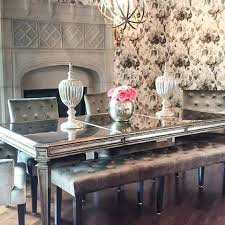 z gallerie empire dining table