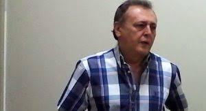 ROQUE FALA COM EXCLUSIVIDADE AO CARIRIEISSO SOBRE POLÍTICA E SUA ...